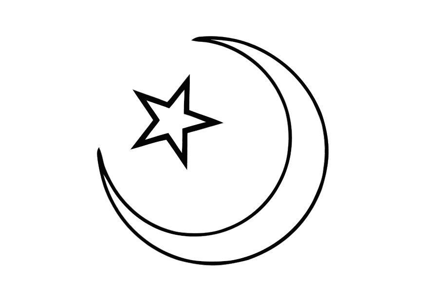 islam11273.jpg