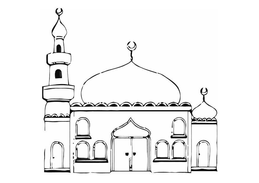 mosquee11274.jpg