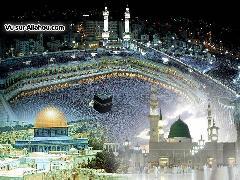 islam1243105291t.jpg