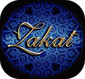 Zakat  zakat1
